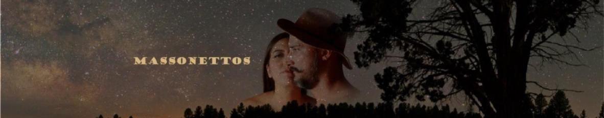Imagem de capa de Massonettos