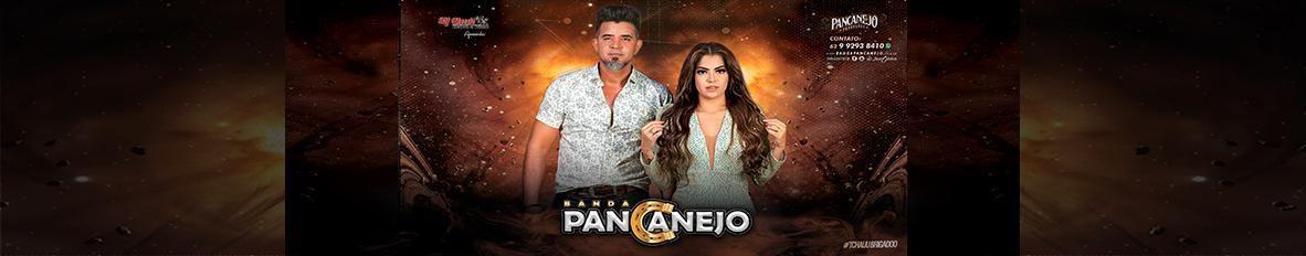 Imagem de capa de Banda Pancanejo