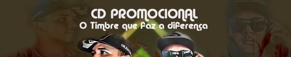 Imagem de capa de Carlão Pressão e Dj Neguiinhoo