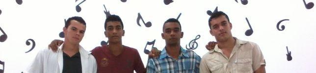 E-Day band