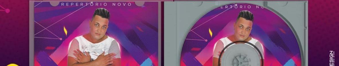 Imagem de capa de Maykinho Top