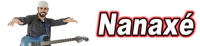 Nanaxé