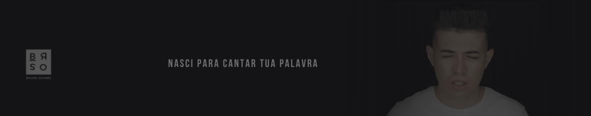 Imagem de capa de Bruno Soares