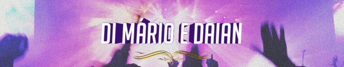 Imagem de capa de Di Mário e Daian