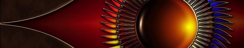 Imagem de capa de FeelF&A