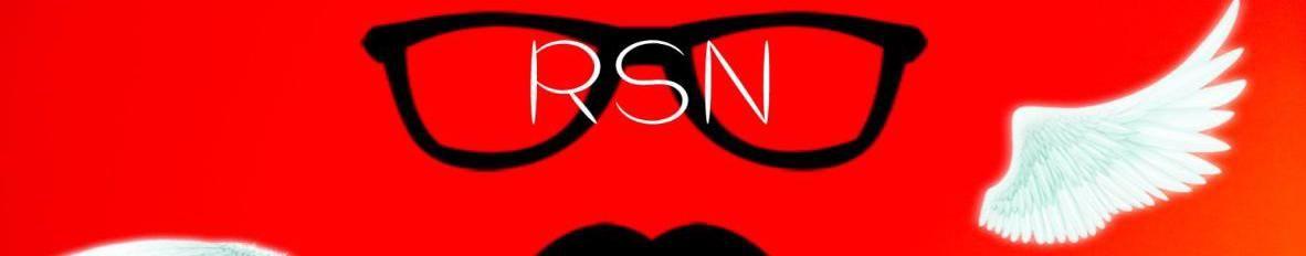 Imagem de capa de RSN1000