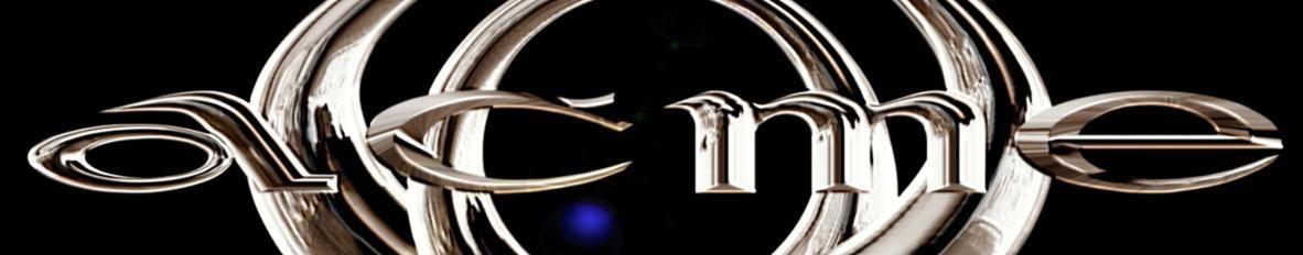 Imagem de capa de ACME - Atos Com Movimento Expresso
