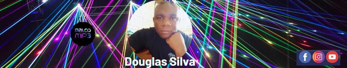 Imagem de capa de Douglas Silva