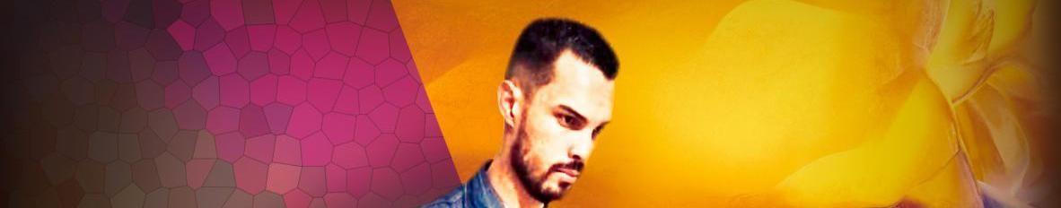 Imagem de capa de Welington Sillva