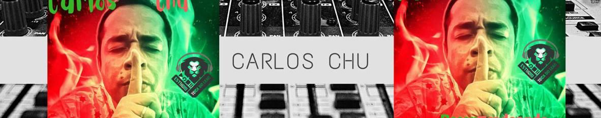 Imagem de capa de Carlos Chu