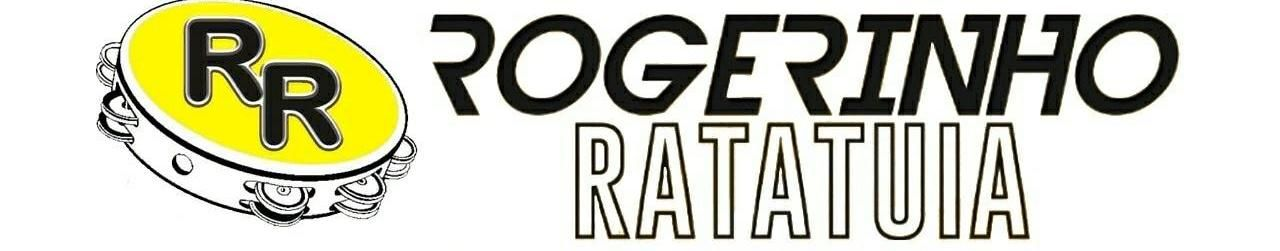 Imagem de capa de Rogerinho Ratatúia