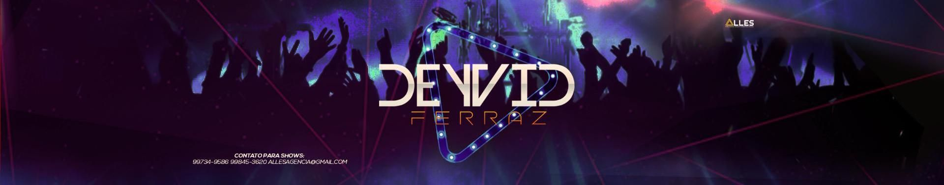 Imagem de capa de Deyvid Ferraz