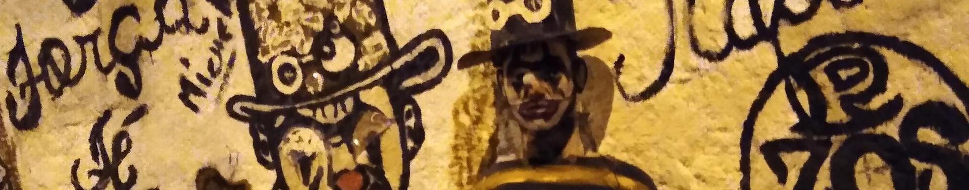 Imagem de capa de T.C.H e Sérgio Mendez