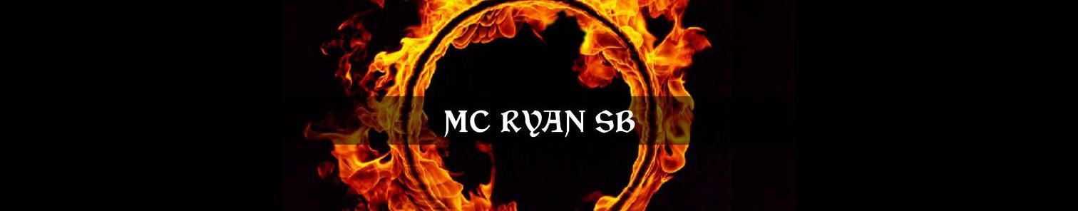 Imagem de capa de Mc Ryan SB