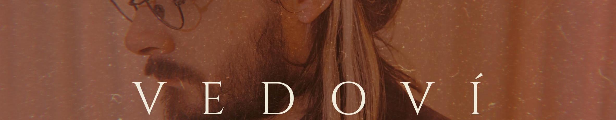 Imagem de capa de VEDOVÍ