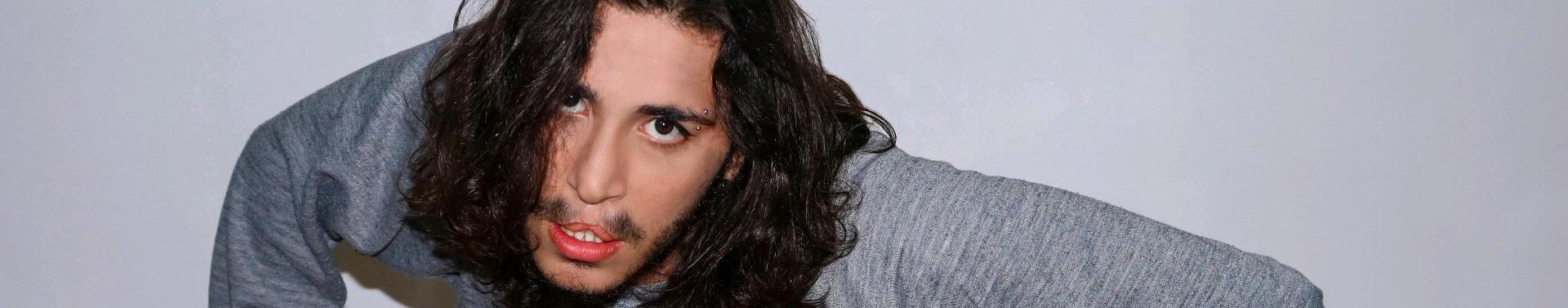 Imagem de capa de Savico
