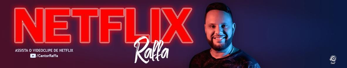 Imagem de capa de Raffa