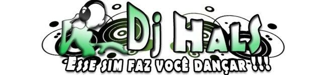 DJ HALS
