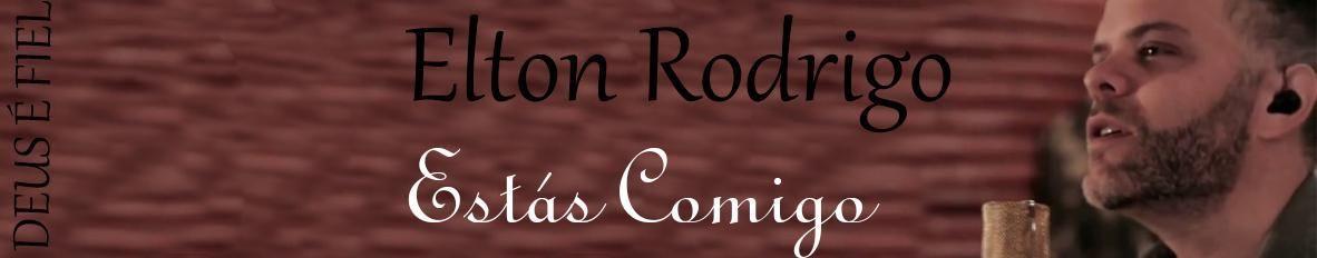 Imagem de capa de Elton Rodrigo