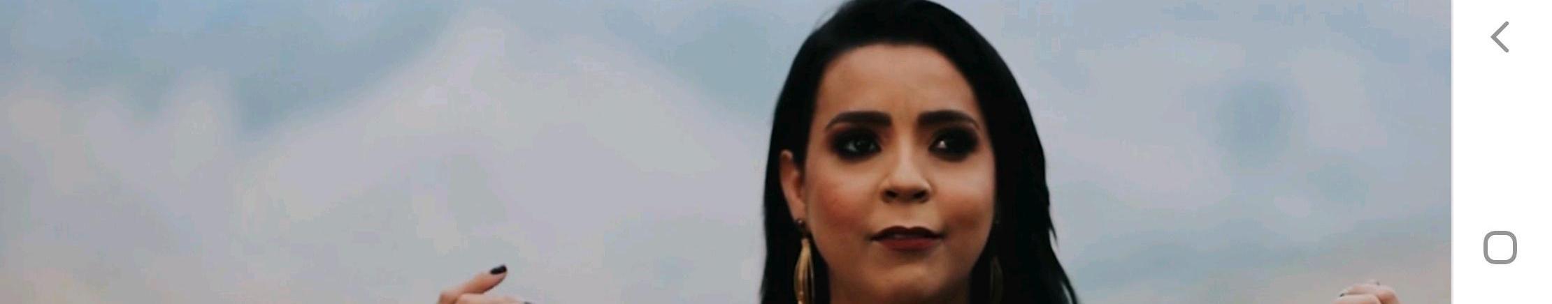 Imagem de capa de Jéssica Diniz
