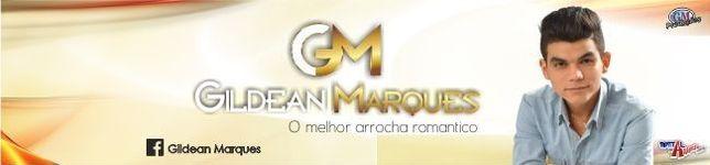Gildean Marques