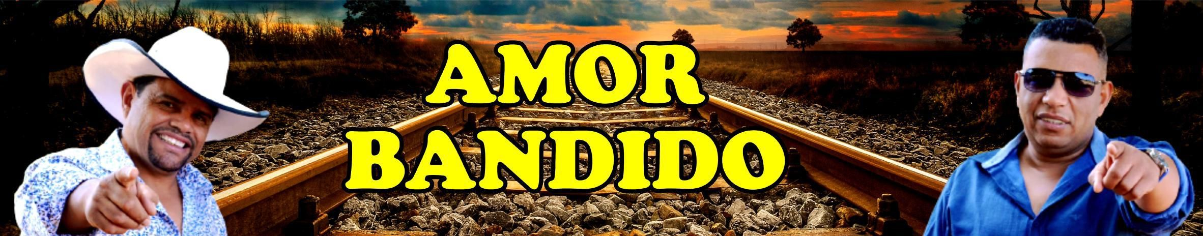 Imagem de capa de JM & Juliano