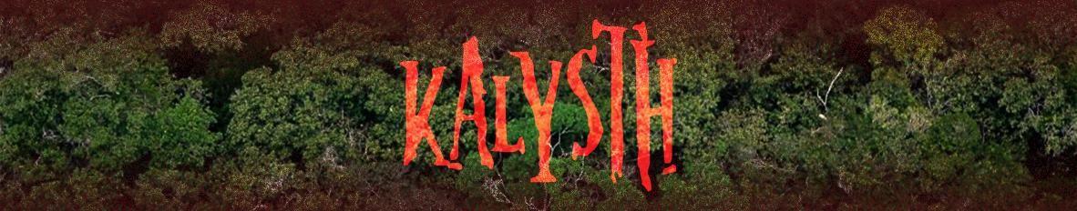 Imagem de capa de kalysth