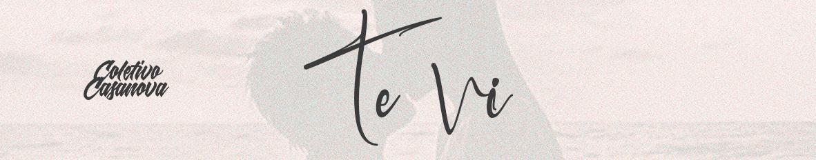 Imagem de capa de Coletivo Casanova