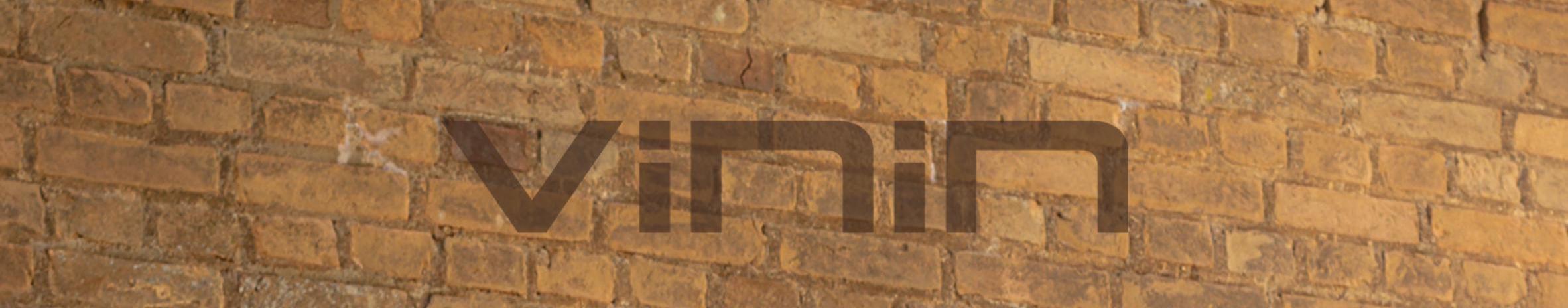 Imagem de capa de VININ