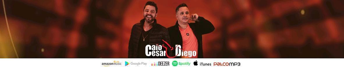 Imagem de capa de Caio Cesar e Diego