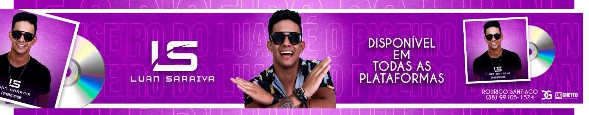 Imagem de capa de Luan Saraiva