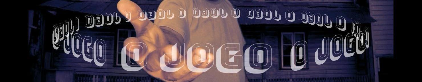 Imagem de capa de o jogo
