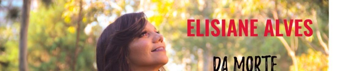 Imagem de capa de Elisiane Alves