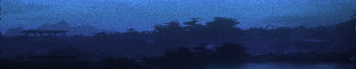 Imagem de capa de Kairos