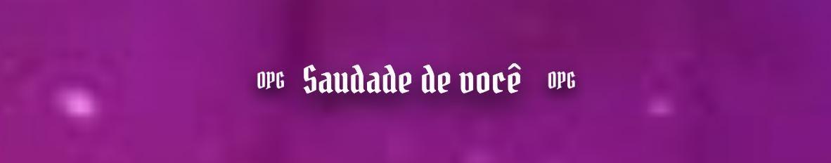 Imagem de capa de OPG O MENINO DO INTERIOR