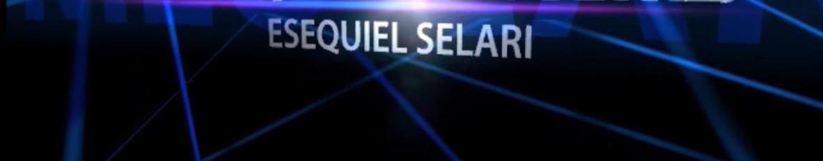 Imagem de capa de ESEQUIEL SELARI