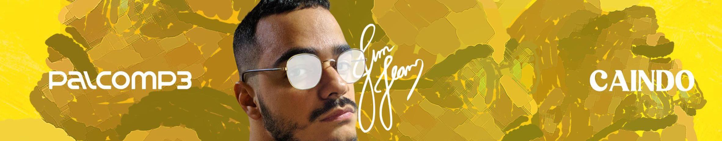 Imagem de capa de Jim Jeans