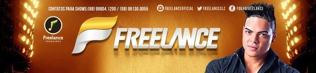 Forrozão Free Lance
