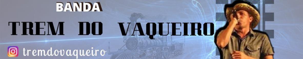 Imagem de capa de Banda Trem do Vaqueiro