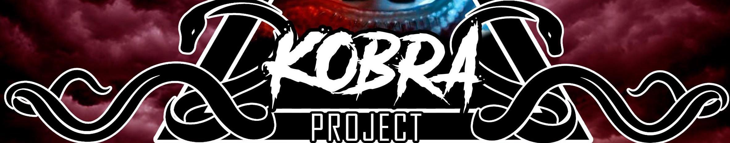 Imagem de capa de Kobra Project