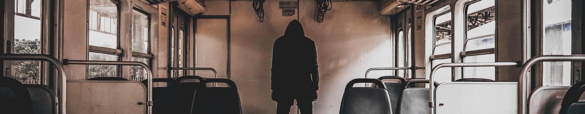 Imagem de capa de DJ TY