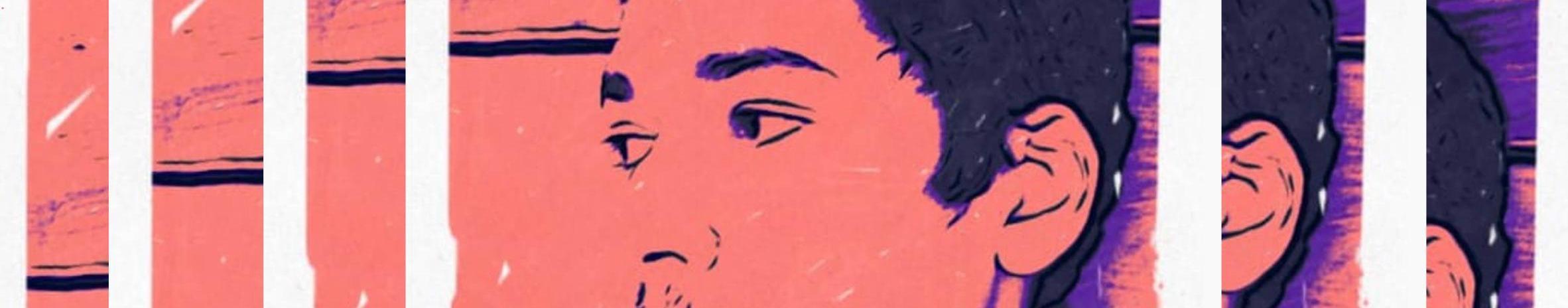 Imagem de capa de Thiago César González