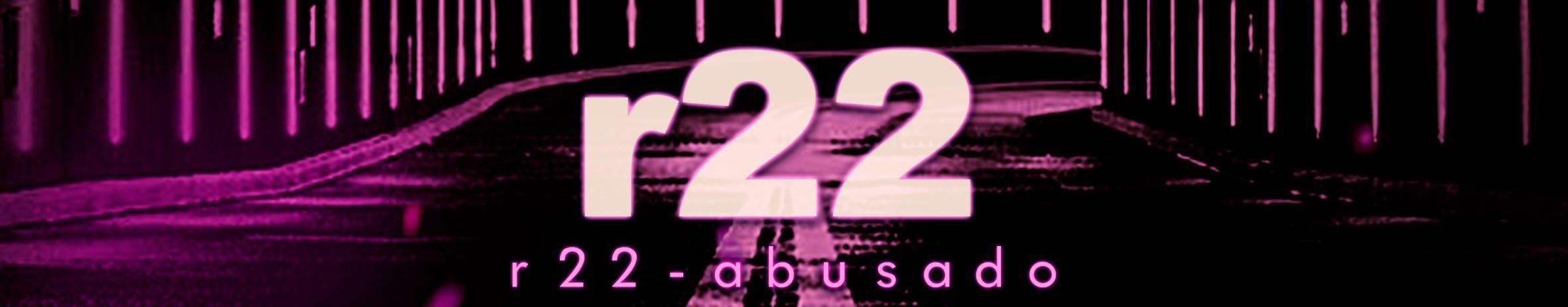 Imagem de capa de r22