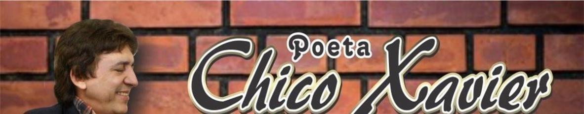 Imagem de capa de Poeta e Repentista Chico Xavier