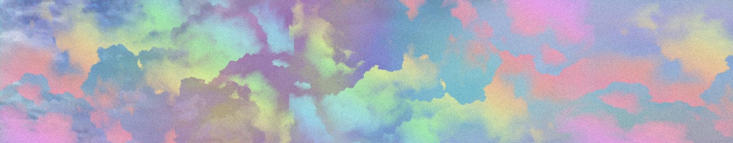 Imagem de capa de Oliver