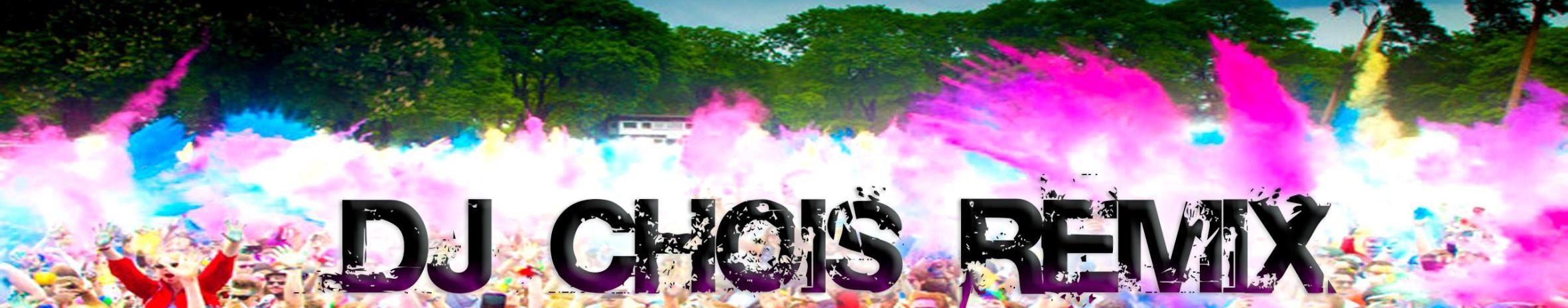 Imagem de capa de DjChois