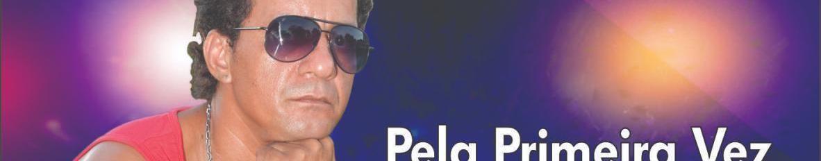 Imagem de capa de Marcos Renan
