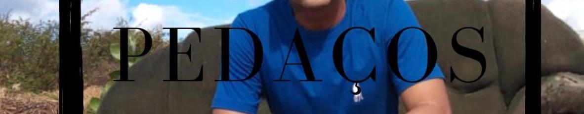 Imagem de capa de DIXTAQ RAP