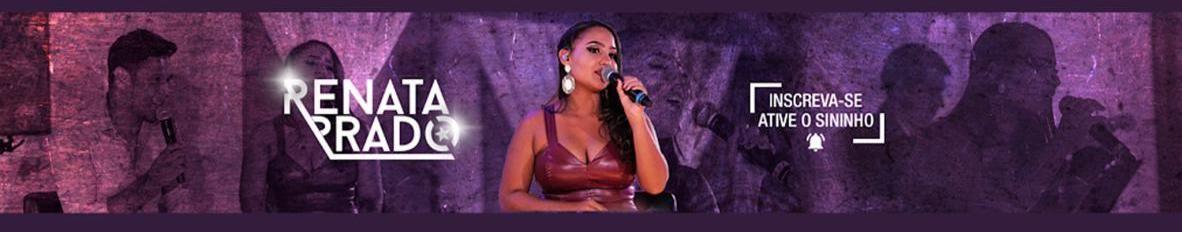 Imagem de capa de Renata Prado Oficial