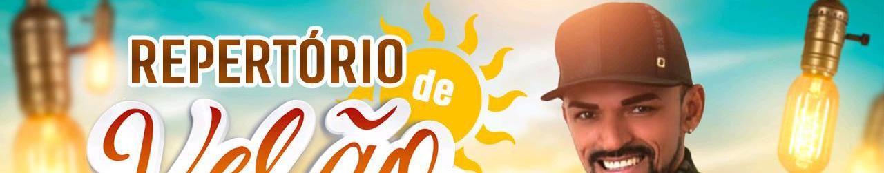 Imagem de capa de O Cachorrao Da Pisadinha